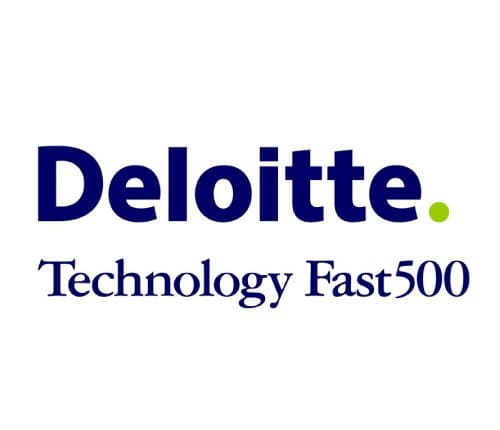 Deloitte. Technology Fast 50 India