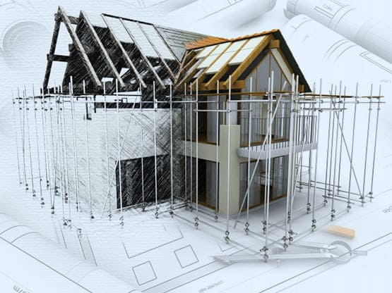BIM Model Auditing Service