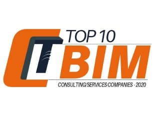 Top BIM 10 Consulting Service