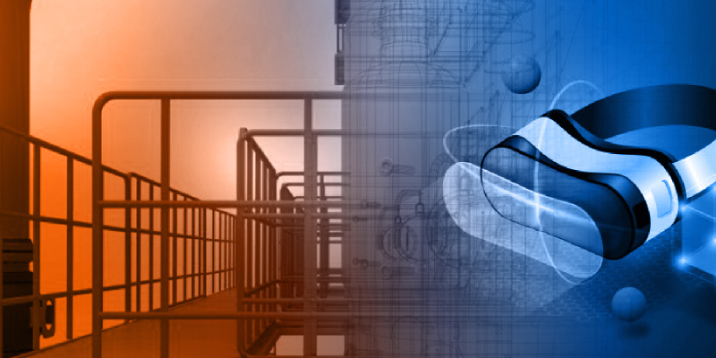 Integration of MEP Virtual Design in BIM for the New Age Construction