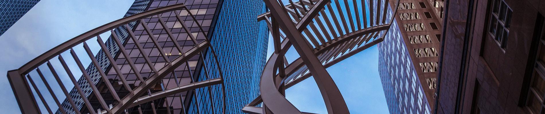BIM 360 Revit Modeling for New York Based Real Estate Company
