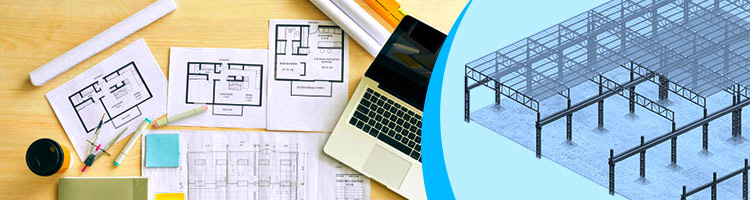 Leading Australian Construction Firm Seeks Assistance inShop Drawing and Steel Detailing Project