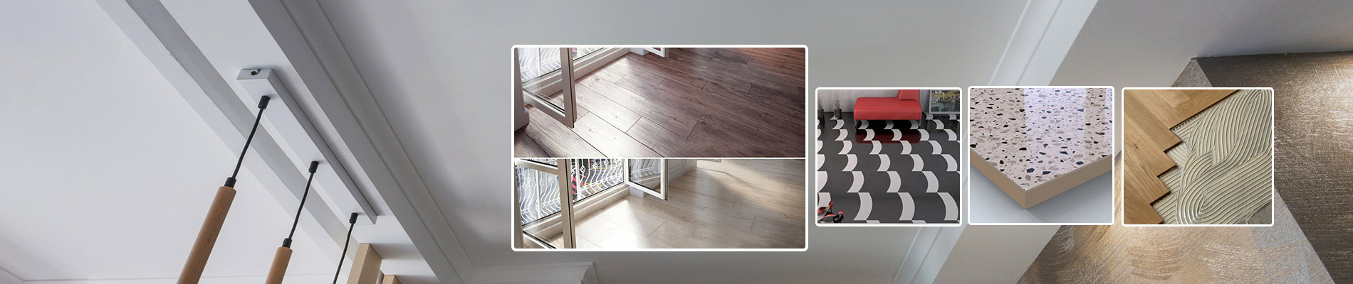 Revit Model of Raised Access Flooring Systems for a Leading Floor-Ceiling Solution Provider