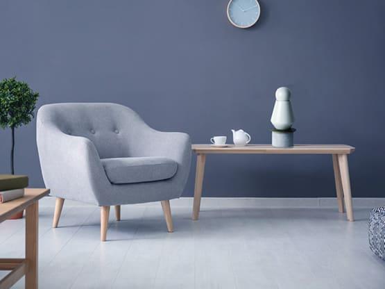Hospitality Furniture Modeling