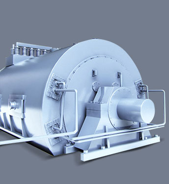 Mechanical / Industrial Design