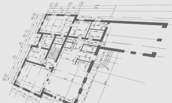 Electrical Layout Designing